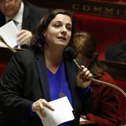 Cosse presse Hollande : «Il est temps de se battre pour nos idées»