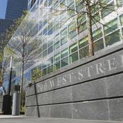 De Roosevelt à Trump, la banque Goldman Sachs au cœur du pouvoir