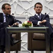 Comment le retrait de Hollande rebat les cartes à gauche