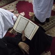 Une vingtaine de mosquées radicales fermées en un an