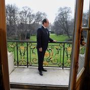André Bercoff : «Le renoncement de François Hollande était inévitable»