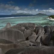 Nos bonnes adresses aux Seychelles
