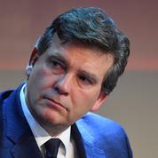 Laurent Bouvet : «Une campagne présidentielle… pour la refondation de la gauche»