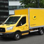 E-commerce : une logistique de mieux en mieux huilée