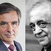 François Huguenin : «Tout oblige François Fillon à se rapprocher du regretté Philippe Séguin»