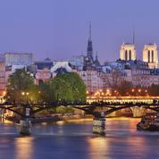 Connaissez-vous ces citations sur Paris?