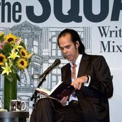 Nick Cave et Tom Waits réunis dans un livre pour la jeunesse
