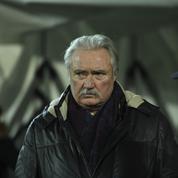 Jets de pétards : le président du FC Metz promet «des mesures fermes et radicales»