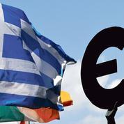 Grèce: la dette divise toujours les créanciers