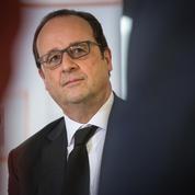 Sondage : 8 Français sur 10 rejettent le bilan de François Hollande