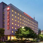 Accor redouble d'ambitions en Chine