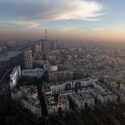 La circulation alternée prolongée jeudi à Paris et en proche banlieue