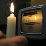 Élan de solidarité à Dreux pour une famille sans chauffage depuis un an