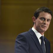 Ces totems économiques de la gauche auxquels Manuel Valls s'est attaqué