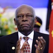 En Angola, le ministre de la Défense devrait succèder au président Dos Santos