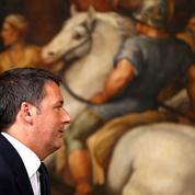 Les eurosceptiques français jubilent après la démission de Matteo Renzi