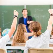 La France mal placée dans le classement PISA : le décryptage de notre spécialiste de l'éducation
