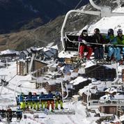Vacances au ski : où louer au meilleur prix ?