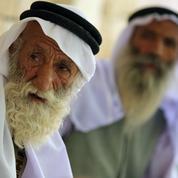 Le Sénat vote une résolution pour reconnaître le «génocide» des minorités d'Orient