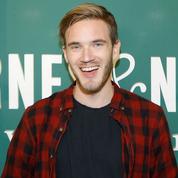 La star de YouTube se rebelle contre Google