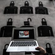 Les géants du Web créent une base de données mondiale contre la propagande djihadiste