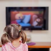 France Télévisions pourrait être privé de publicité dans ses programmes jeunesse