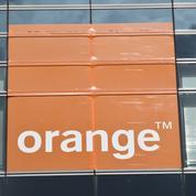 Orange pourrait récupérer 1,9milliard d'euros du fisc