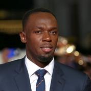Usain Bolt, des titres à la pelle et un regret