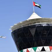 Avec TUI, Etihad veut créer un géant du tourisme en Europe