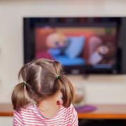 L'interdiction de la publicité dans les programmes pour enfants votée au Sénat
