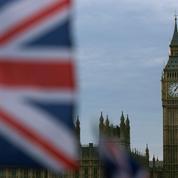 Brexit : les députés britanniques votent le calendrier du gouvernement