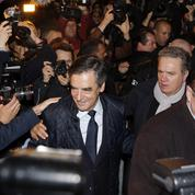 Investitures: François Fillon veut remettre de l'ordre dans les candidatures