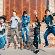 Apprentis d'Auteuil : 20 propositions pour révolutionner la politique de la jeunesse