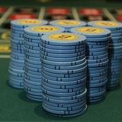 Le Japon n'a jamais été aussi proche de légaliser les casinos
