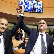 Il y a un an, les nationalistes gagnaient les élections régionales en Corse