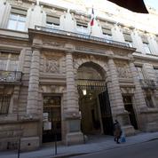 L'Institut national de la consommation pointé du doigt par la Cour des comptes
