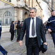Affaire Cahuzac : «Ce jugement marque un virage et inquiète les banquiers»