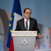 Renoncement de François Hollande: «Sauver son pays? Non, son parti!»