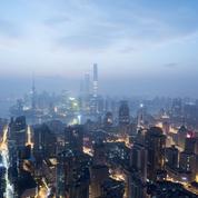 Pékin bloque le rapatriement des profits des sociétés étrangères