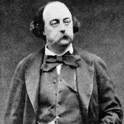 Flaubert : son «désir de perfection» était «une véritable maladie qui l'épuisait» selon Zola