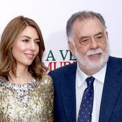 Francis Ford Coppola et sa fille assignés en justice par leurs anciens employés de maison