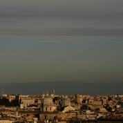 Lutte contre la pollution : qui fait quoi en Europe?