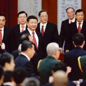 Chine: le recours à la torture au cœur de la lutte anticorruption