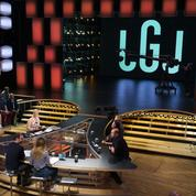 Vincent Bolloré et Stéphane Richard discuteraient du rachat de Canal+