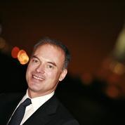 Renaud Dutreil : «Ancien ministre d'un gouvernement de droite, je soutiens Macron»