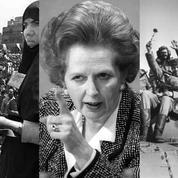 Néolibéralisme et islamisme : le monde de 1979 s'achève-t-il?