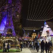 71 % des Français craignent un attentat durant les fêtes