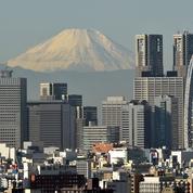 À Tokyo, l'amende pour les véhicules polluants frise les 4000euros