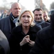 Vers un nouveau monde : à droite, l'avènement du «national-populisme»? (2/3)
