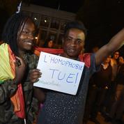 Maroc : relaxe pour deux jeunes filles accusées d'homosexualité